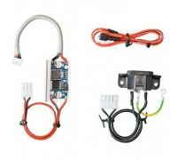 Комплект для установки Proline EF6012 в MikroTik CCR1016