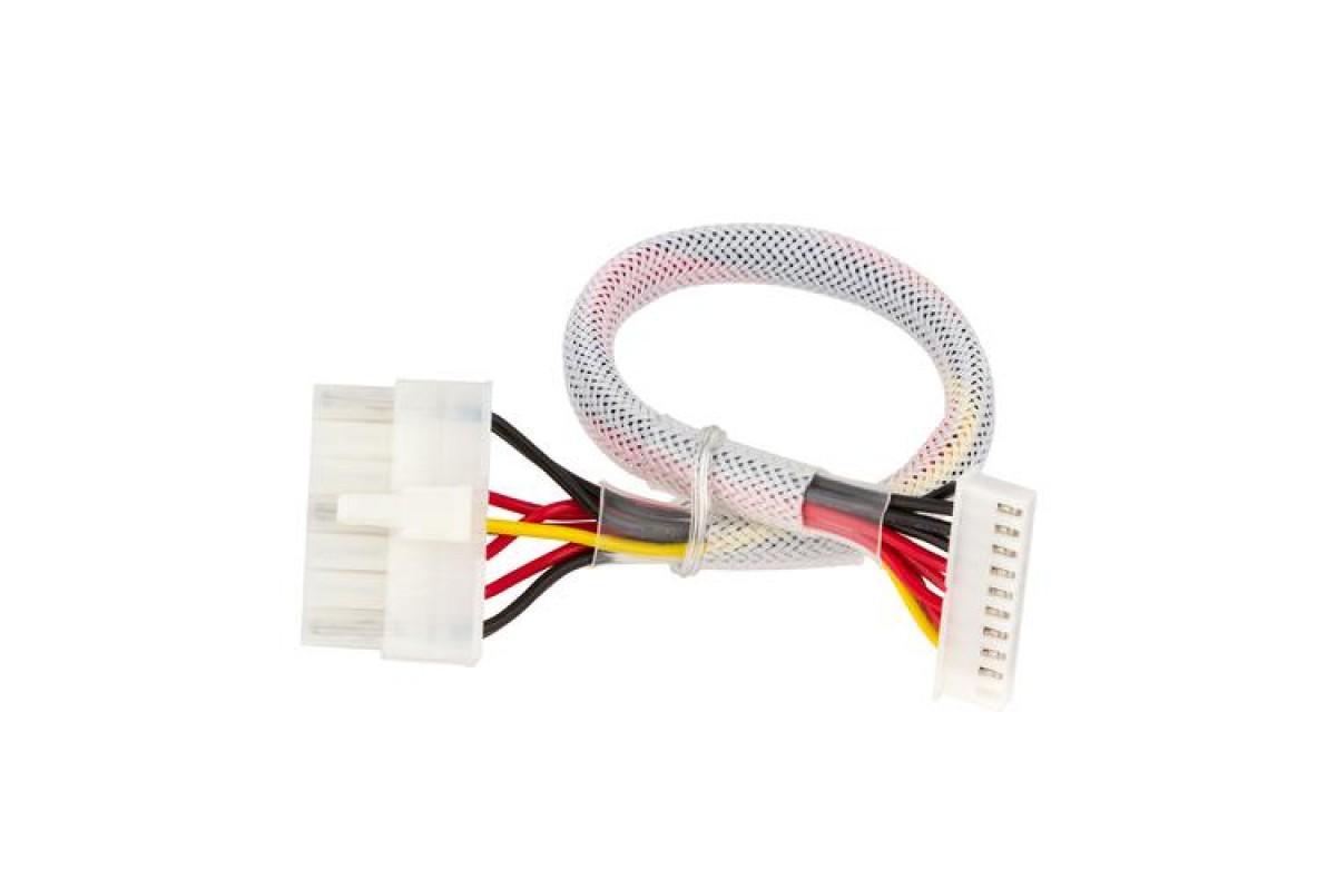 Адаптер для подключения ИБП Proline EF9012 к D-Link DGS-1210-28XS/ME