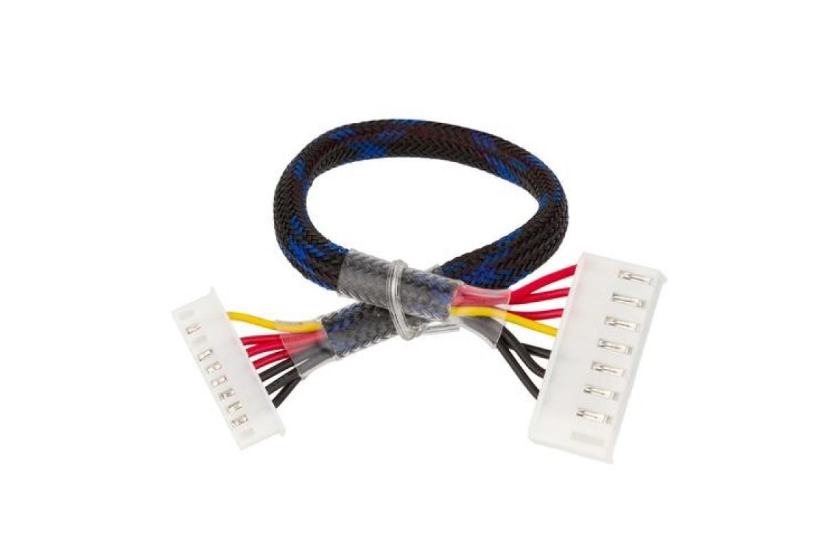 Адаптер для подключения ИБП Proline EF9012 к Cisco SLM224P