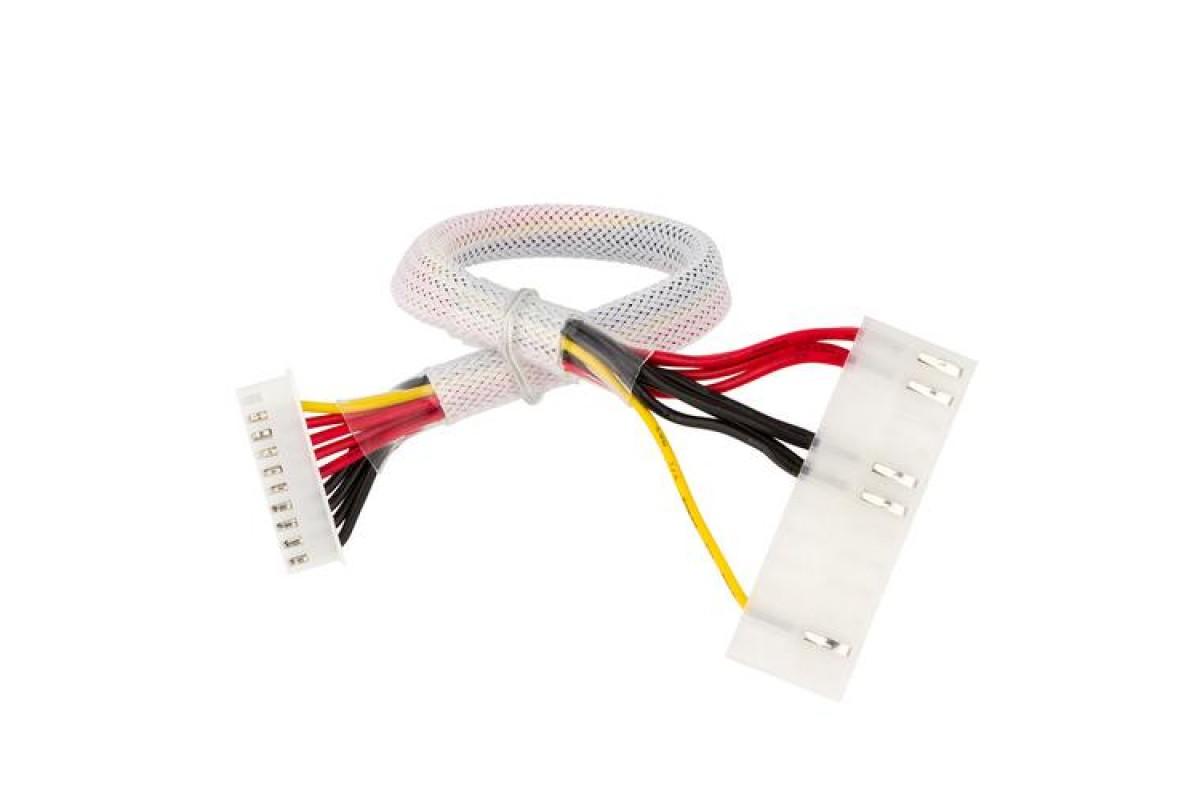 Адаптер для подключения ИБП Proline EF9012 к D-Link DES-3024