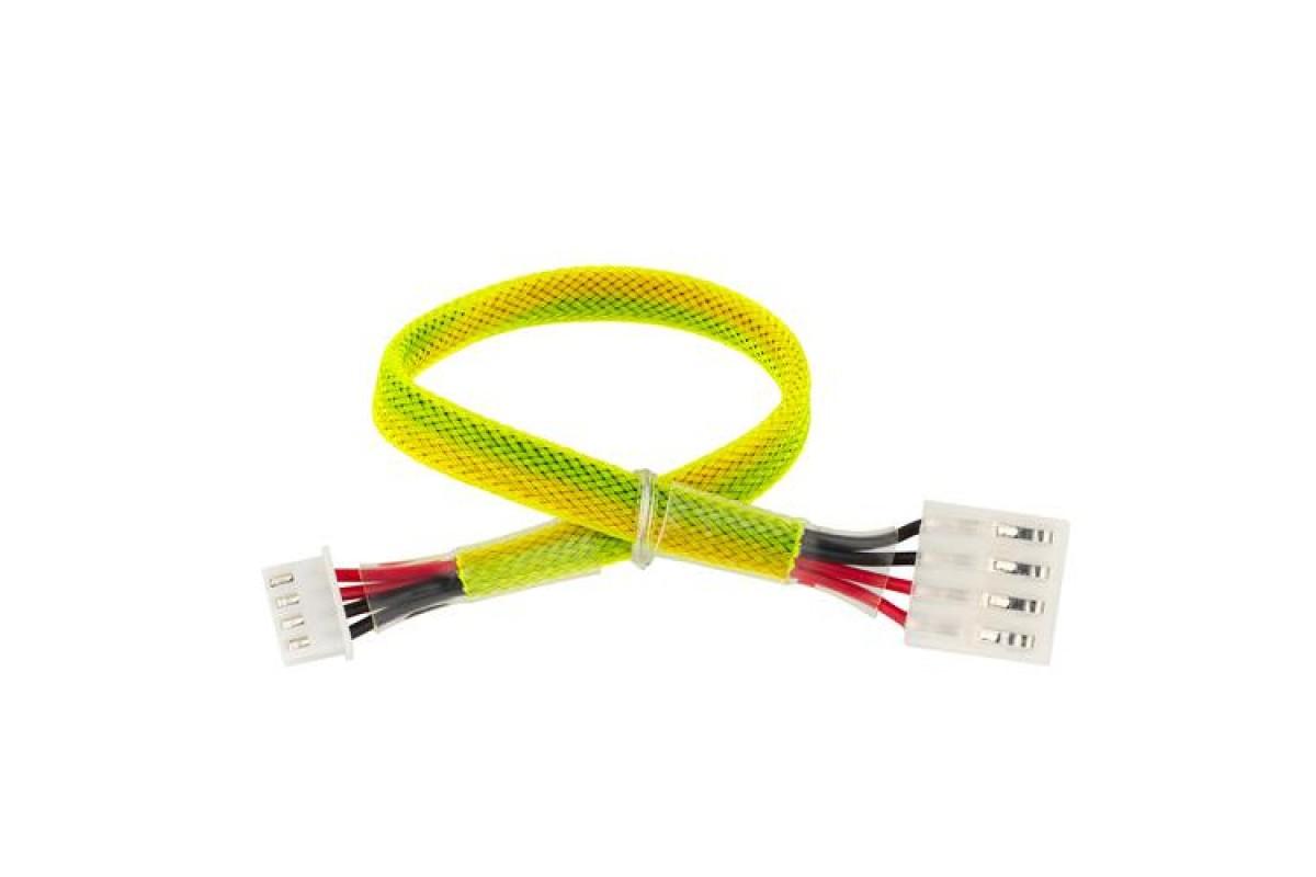 Адаптер для подключения ИБП Proline EF6012 к Edge-Core ECS3510-52T