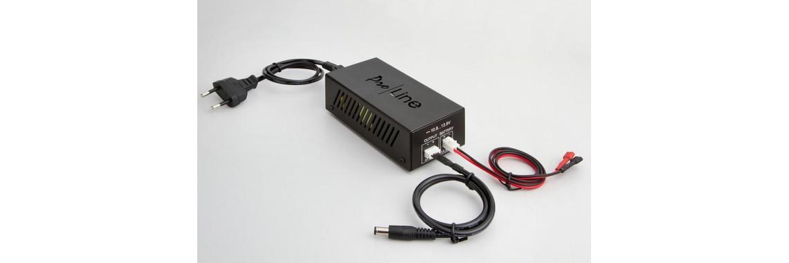 Proline DC UPS 60W