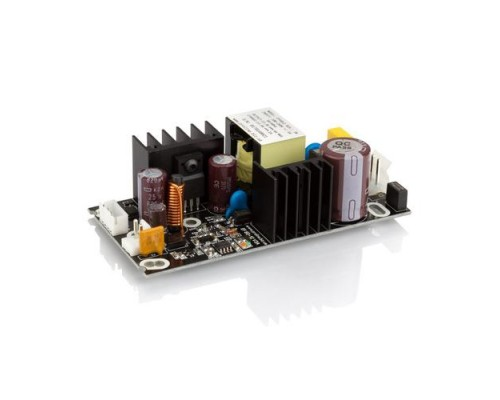 Блок бесперебойного питания Proline EF6012 для коммутаторов D-Link, Edge-Core, Huawei, FoxGate, Linksys