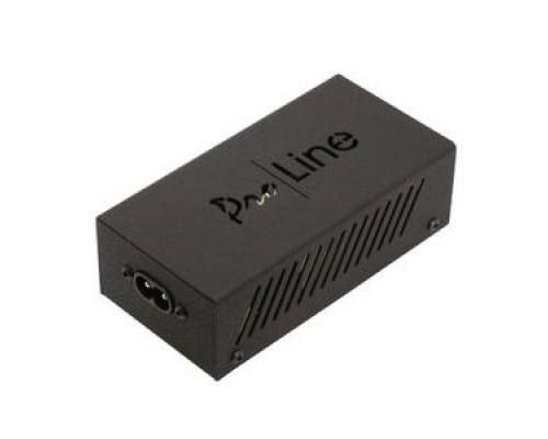 Блок бесперебойного питания Proline DC UPS 60W