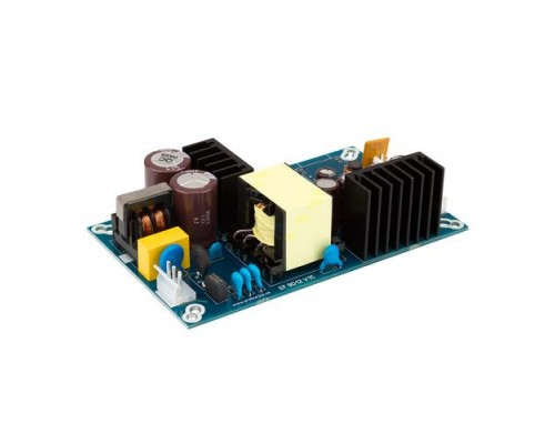 Блок бесперебойного питания Proline EF9012 для OLT BDCOM P3310B и коммутаторов D-Link, Dell, Alcatel