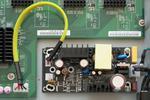 Источник бесперебойного питания (ИБП) для EdgeCore ECS3510-52T под внешний аккумулятор